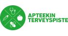 Apteekin terveyspiste logo